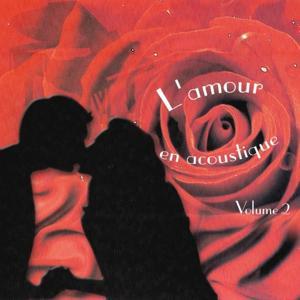 L'amour en acoustique, Vol. 2