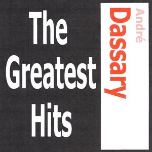 André Dassary - The Greatest Hits