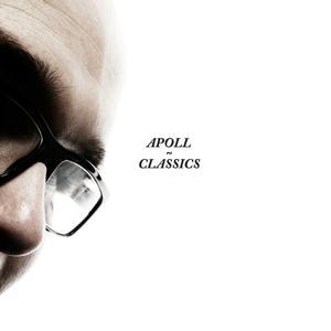 Apoll Classics