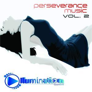 Perseverance Music, Vol. 2
