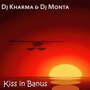 Kiss in banus
