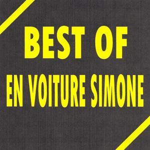 Best of En Voiture Simone
