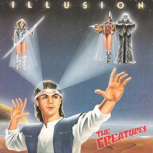 Illusion (LP)