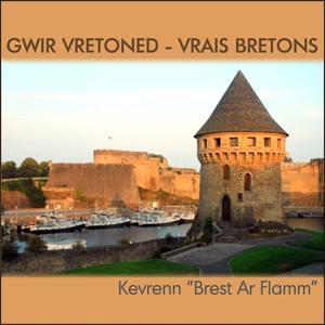 Gwir Vretoned - Vrais Bretons