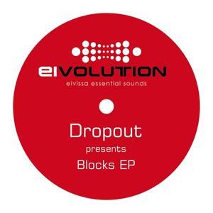 Blocks EP