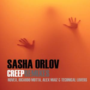 Creep (Remixes)