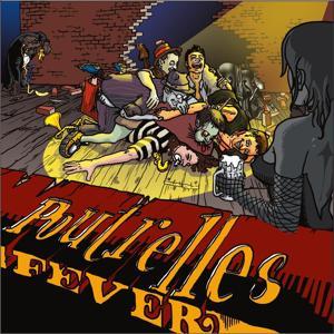 Poutrelles Fever