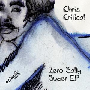 Zero Sally Super - EP