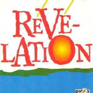 Reve-lation