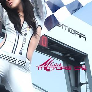 Miss.Motors c'è