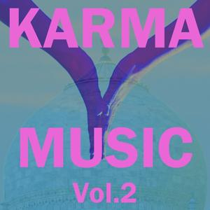 Karma Music, Vol. 2