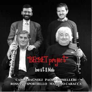 Bechet project