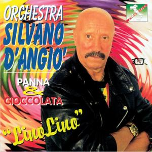 Lino Lino