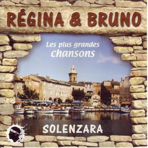 Les plus grandes chansons: Solenzara