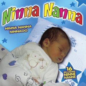 Ninna Nanna Ninnaoo
