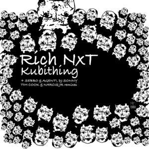 Kubithing