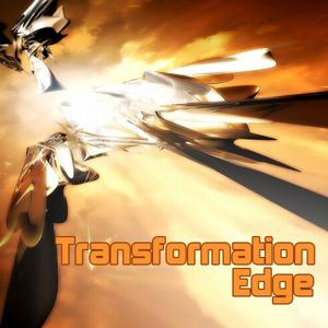 Transformation Edge