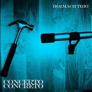 Concerto concreto