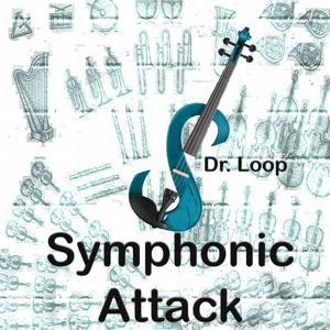 Symphonic Attack