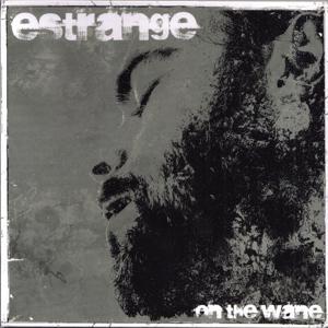 On the wane