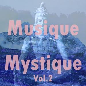 Musique mystique, vol. 2