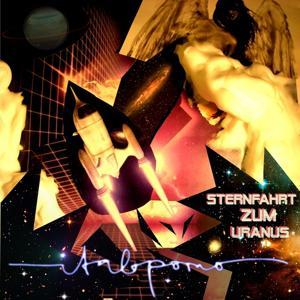 Sternfahrt Zum Uranus