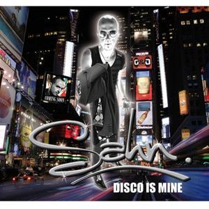 Disco Is Mine