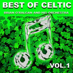 Best of Celtic, Vol. 1