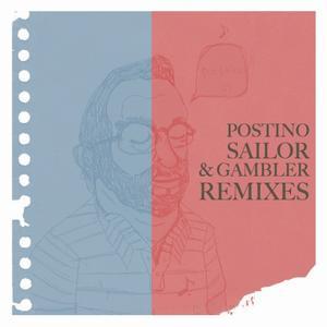 Sailor & Gambler Remixes