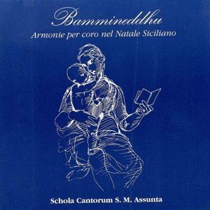 Bammineddhu
