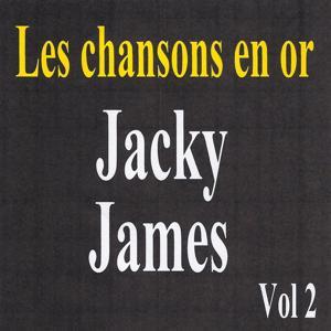 Les chansons en or Volume 2