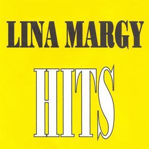 Lina Margy - Hits