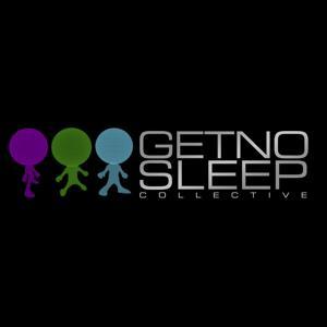 Get No Sleep