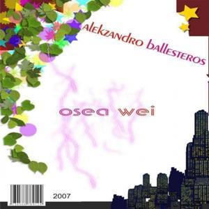 Osea wei
