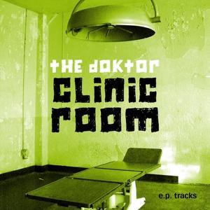 Clinic Room EP