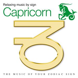 Capricorn (Relaxing Music by Starsigns)