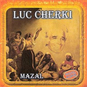 Mazal