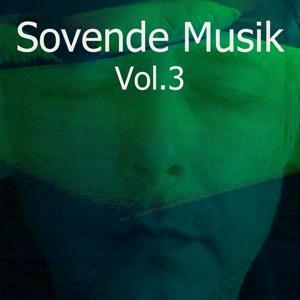 Sovende Musik, Vol. 3