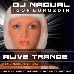 Alive Trance