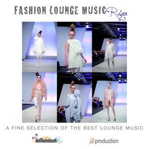 Fashion Lounge Riga