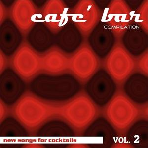 Café bar compilation vol 2