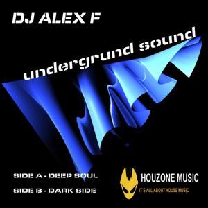 Underground Sound EP