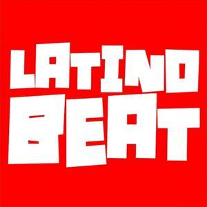 Pa Los Que Meritan Re - Original Mix (single)