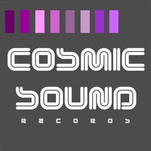 Caccia Grossa - Original Mix (single)