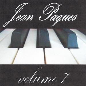 Jean paques volume 7