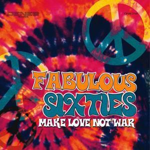 Fabulous Sixties