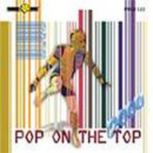 Pop On The Top 2000