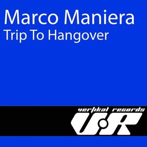 Trip to Hangover