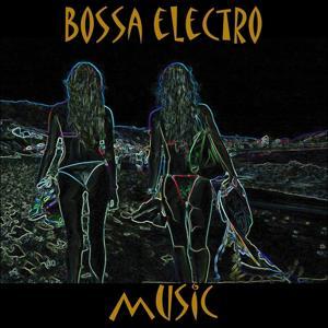 Bossa electro Music