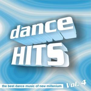 Dance Hitz, Vol. 4